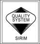 MS-ISO-9001-2000-1A